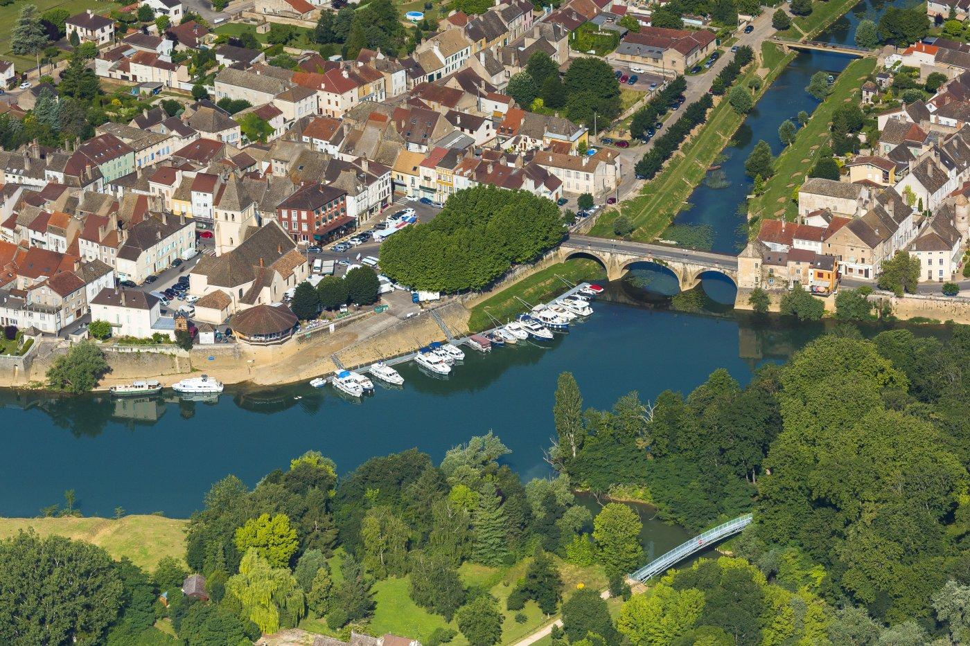 destination-saone-et-loire-region-abrite-de-nombreux-sites-meritent-detour
