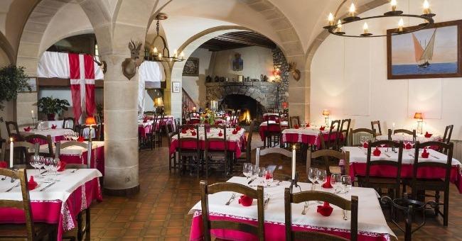 hotel-restaurant-vieux-logis-a-yvoire