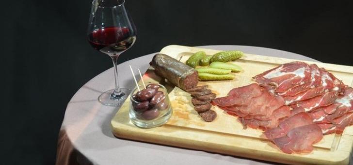 markar-a-clamart-bonne-adresse-pour-des-aperitifs-originaux-pleins-de-surprises-gustatives