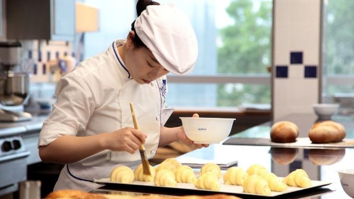 cordon-bleu-paris-a-paris-des-formations-accelerees-cuisine-patisserie-et-boulangerie