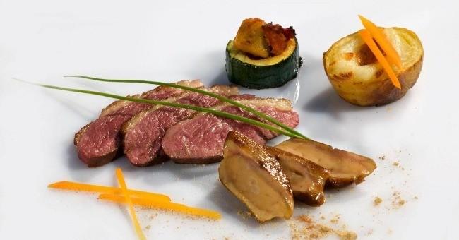 restaurant-buron-du-che-a-nasbinals
