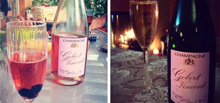 champagnes-elabores-dans-respect-des-traditions