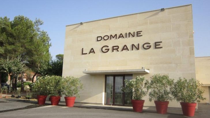 vins-alcools-domaine-domaine-la-grange-a-gabian