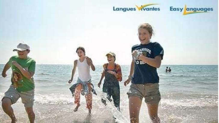 langues-vivantes-a-bruxelles-des-programmes-academiques-a-etranger-pour-jeunes-francais