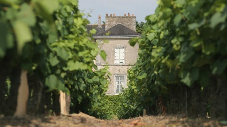 image-prop-contact-chateau-du-cleray-maison-sauvion