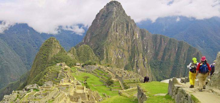 viamonts-trekking-des-terres-loin-du-tourisme-de-masse