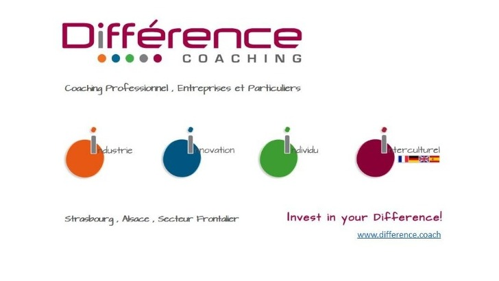 visuel-difference-coaching