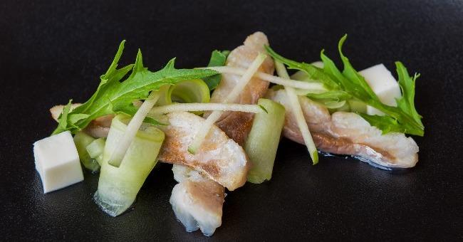 entree-plat-dessert-carte-menu-du-restaurant-manoir-du-kerhuel-a-ploneour-lanvern-menu-gastronomique-20-euro
