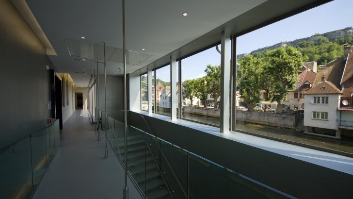 musee-integre-environnement-commune-ornans