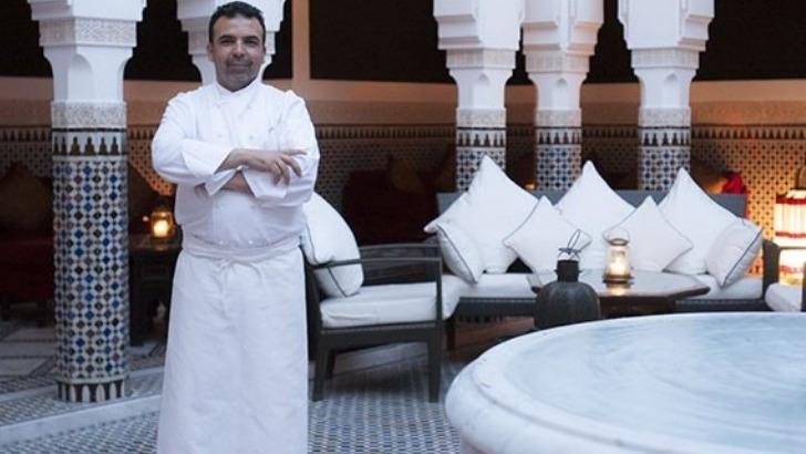 restaurants-restaurant-le-marocain-la-mamounia-a-marrakech