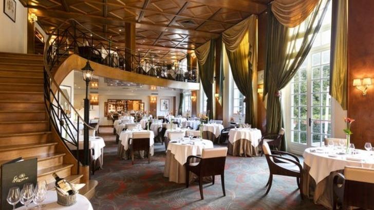 restaurant-vilargene-chateau-luxe-romantisme