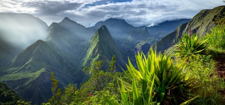 paysage-preserve
