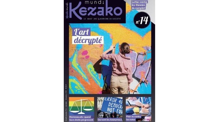 kezako-mundi-magazine-d-actualite