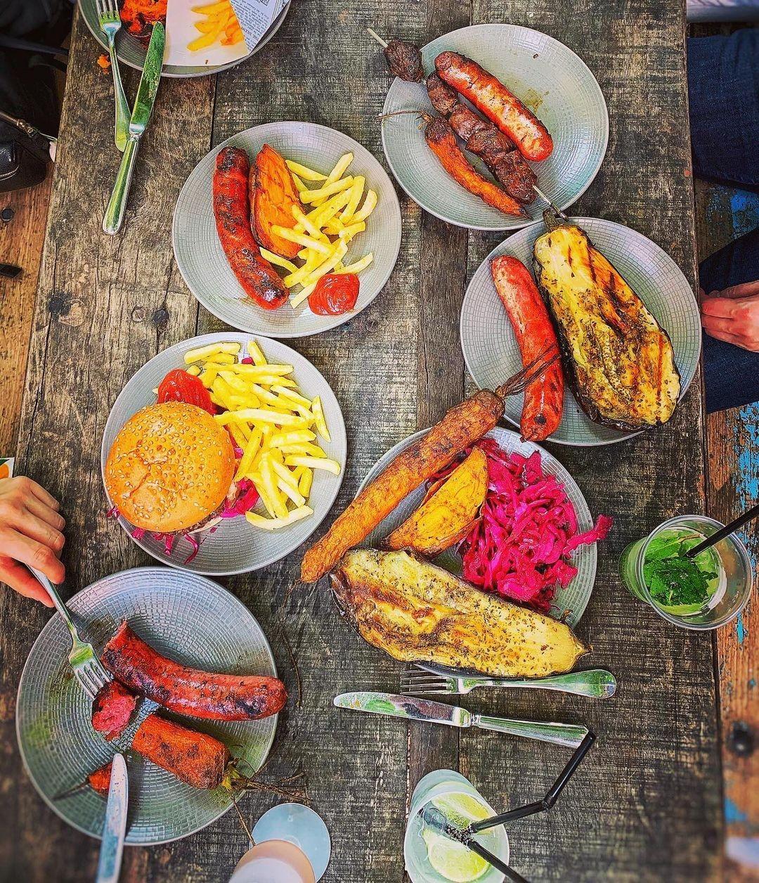 restaurants-chalet-du-lac-a-paris