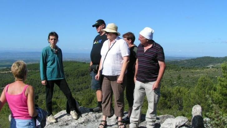 clos-du-marbrier-une-vue-panoramique-des-environs