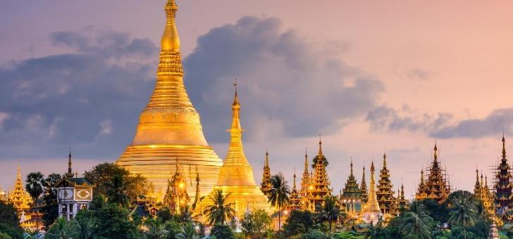 e-visums-cout-d-un-visa-pour-birmanie-comprend-deja-frais-consulaires