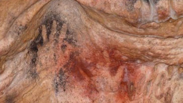 musee-forum-de-aurignacien-aurignac-histoire