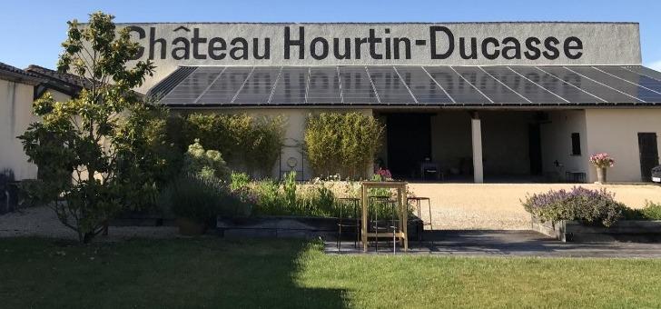 chateau-hourtin-ducasse-saint-sauveur