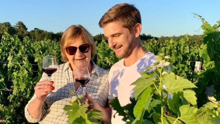fabien-bonabaud-devient-neo-vigneron-2017-et-lance-dans-belle-aventure-avec-sa-famille