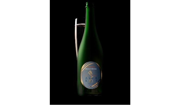 champagne-arnaud-moreau-a-bouzy-une-gamme-de-cuvees-prestige-brut-zero