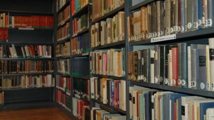 bibliotheque-des-facultes-de-theologie