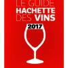 1 étoile sur le guide Hachette 2017