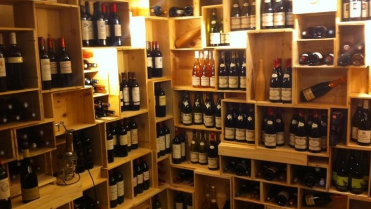 winetailors-propose-plus-de-800-references-issues-de-differents-savoir-faire