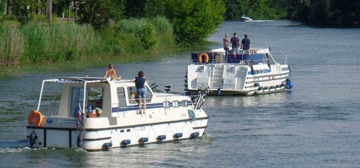 balades-bateaux