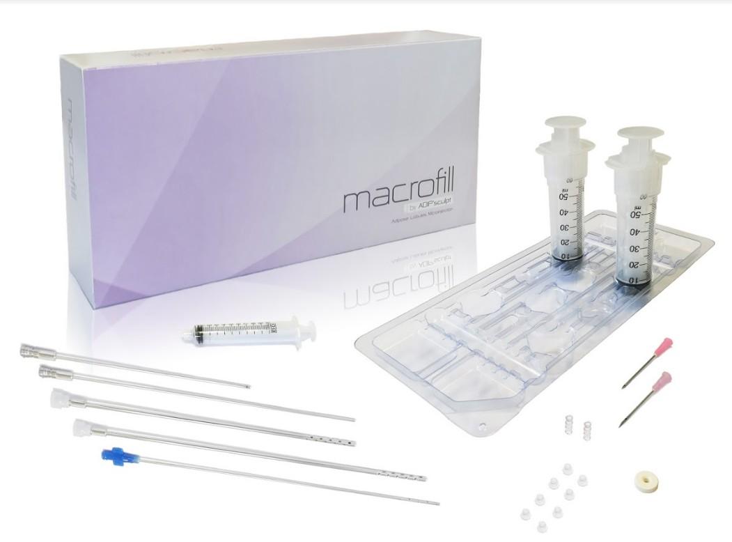 stemcis-a-besancon-kit-macrofill-adapte-pour-transfert-de-volumes-importants