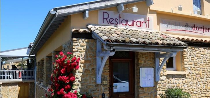 entree-du-restaurant