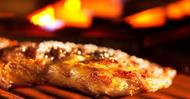 quete-graal-et-meilleur-steak-jw-marriott-viande-est-reine