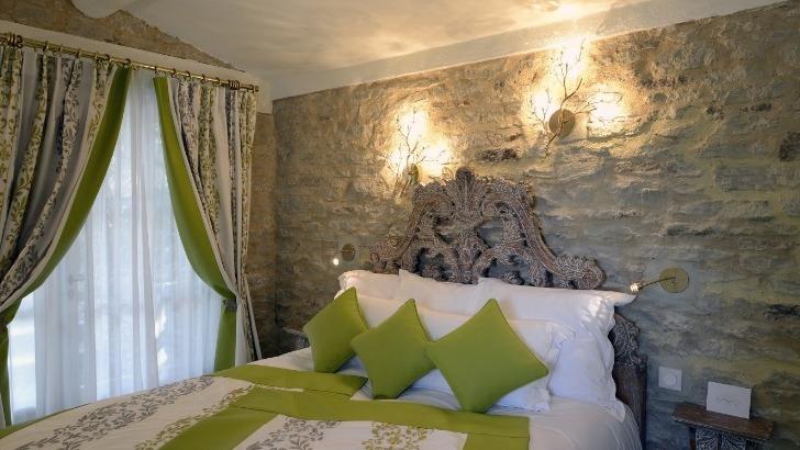 petit-palais-d-aglae-prestigieux-hotel