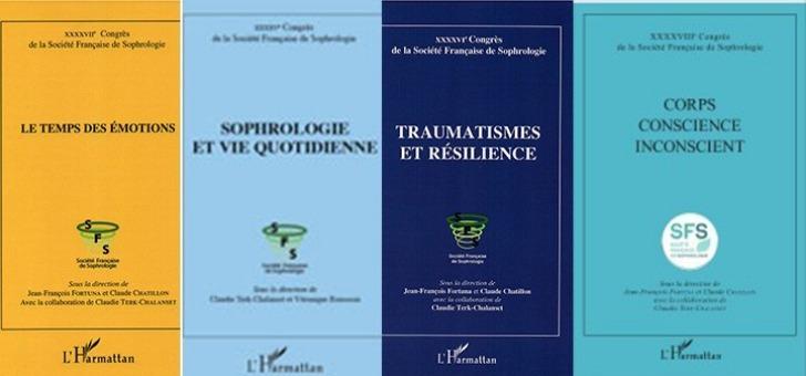 societe-francaise-de-sophrologie-sfs-a-paris-enrichir-connaissances-de-discipline-grace-a-des-recherches-et-des-congres