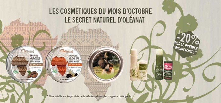 secret-naturel-d-oleanat-cosmetiques-biocoop