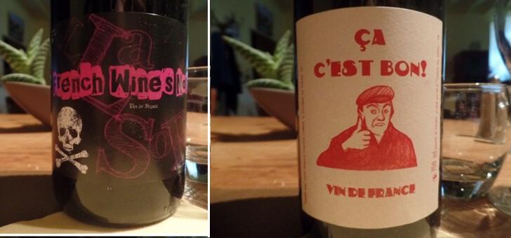des-vins-de-france