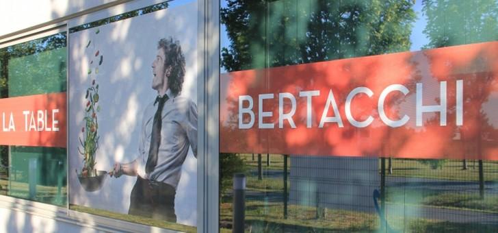 image-prop-contact-les-receptions-bertacchi