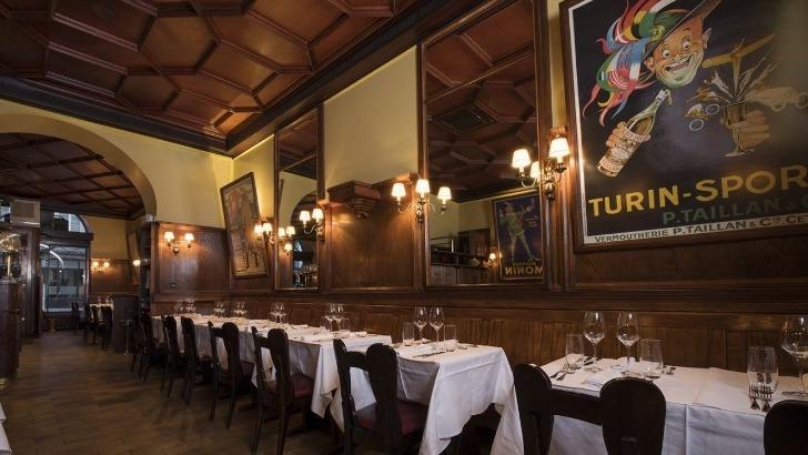 restaurant-marjolaine-a-geneve-appartient-au-talentueux-chef-philippe-chevrier