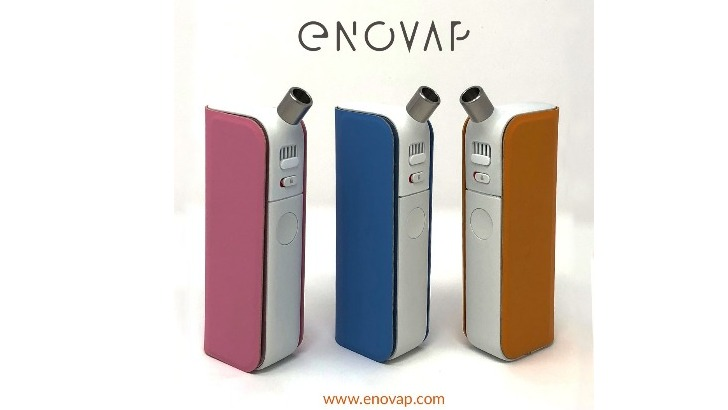 enovap-transforme-cigarette-electronique-un-dispositif-connecte-intelligent
