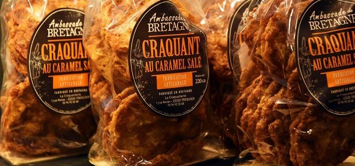 restaurant-ambassade-de-bretagne-a-marseille-escapade-culinaire-bretagne