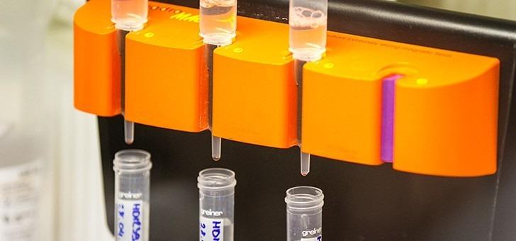 institut-de-cancerologie-de-ouest-une-reference-dans-domaine-de-recherche-clinique