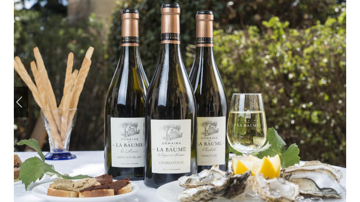 domaine-de-baume-des-vins-plaisir-pour-convivialite-pour-des-occasions-speciales