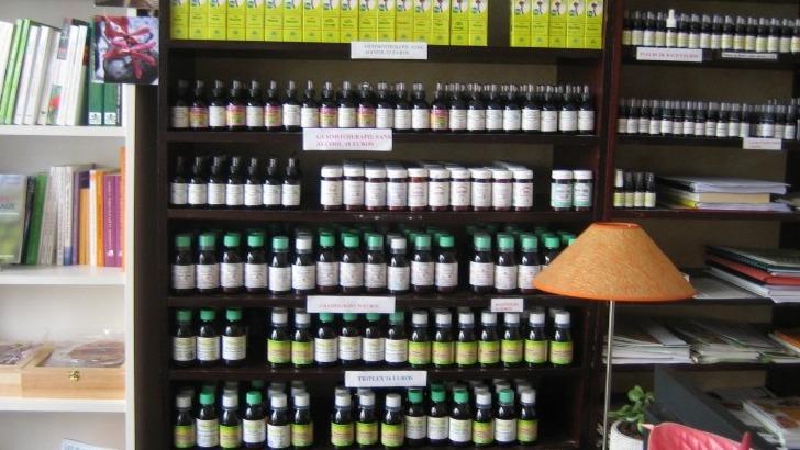 acerola-a-paris-et-a-saint-etienne-une-selection-d-huiles-essentielles-et-d-huiles-vegetales