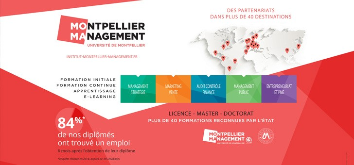 excellence-dans-formations-management