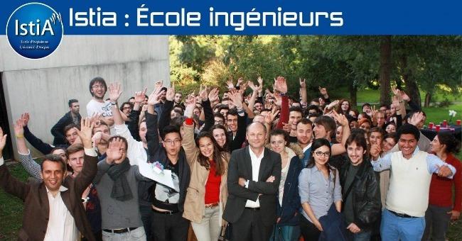 istia-ecole-d-ingenieurs-universite-d-angers