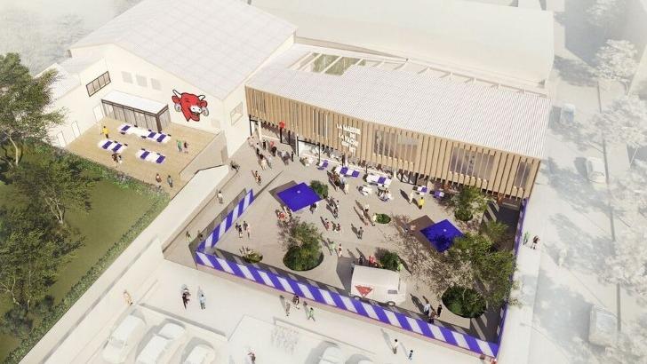 maison-de-vache-rit-a-paris-collabore-avec-collectif-d-architectes-encore-heureux-pour-son-bain-de-jouvance