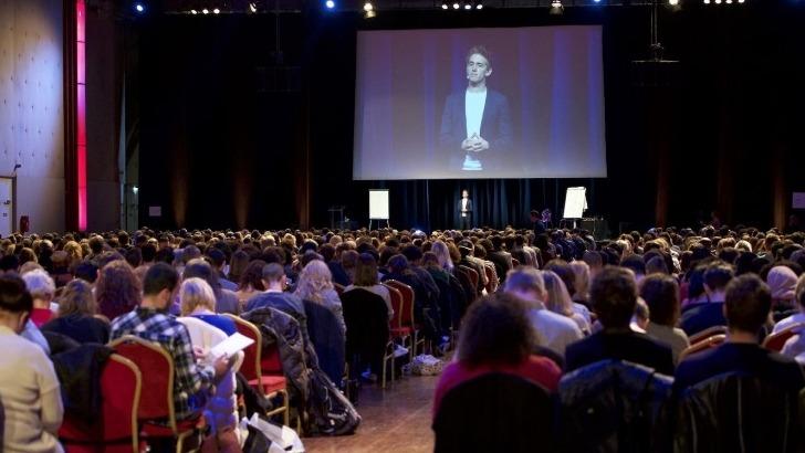david-laroche-conference-confiance
