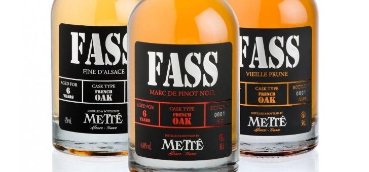 distillerie-j-paul-mette-a-ribeauville-fass-une-collection-de-3-eaux-de-vie-de-caractere-avec-des-promesses-d-experience-bouche-allant-de-soyeuse-a-franche