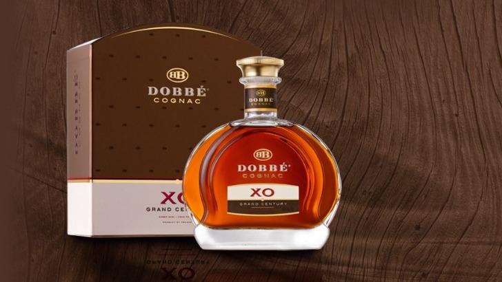 cognac-dobbe-xo-grand-century