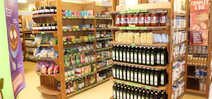biocoop-solferino-produits-agriculture-biologique