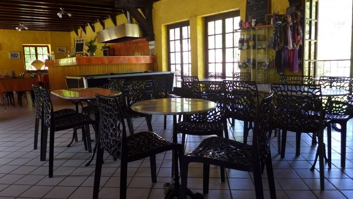 restaurants-restaurant-le-pra-de-mars-a-vorey